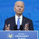 Biden, Pence Make Preparations To Get COVID-19 Vaccine