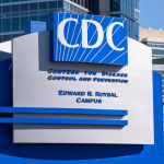 CDC Panel Says Healthcare Workers And Nursing Homes Should Take Priority For Receiving COVID-19 Vaccine