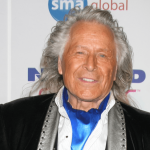 Fashion mogul Peter Nygard Arrested on Sexual Assault and Trafficking