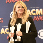 56th Annual ACM Awards to return to Nashville on April 18