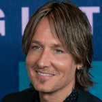 Keith Urban and Mickey Guyton to host 2021 ACM Awards