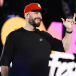 Country Music Association cancels 2021 CMA Fest; announces new dates to return in 2022