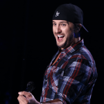 Luke Bryan earns his 26th No.1 single with 'Down To One'