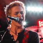 "Hunter Hayes releases new video for ""If You Change Your Mind"""