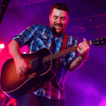 "Chris Young and Kane Brown Release video For ""Famous Friends"""