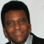 Texas Rangers dedicate new training field to country music icon Charley Pride