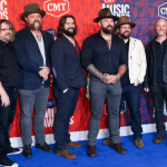 "Zac Brown Band releases video for ""The Man Who Loves You The Most"""
