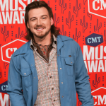 "Morgan Wallen's ""Dangerous: The Double Album"" spends 10th week at No. 1 on Billboard 200"