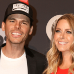 "Granger Smith debuts musics video for ""Hate You Like I Love You"" featuring wife Amber"