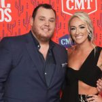 """Luke Combs debuts new video for """"Forever After All"""""""
