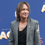 2021 ACM Awards: See The Full List Of Winners