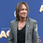 Lineup of artists announced for 56th ACM Awards