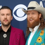 "Brothers Osborne announce ""We're Not For Everyone"" North American summer tour"