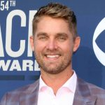 Brett Young reveals new project, 'Weekends Look a Little Different These Days'