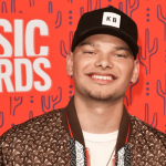 "Kane Brown wins ACM Video of the Year Award For ""Worldwide Beautiful"""