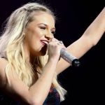Kelsea Ballerini to join the Jonas Brothers for their 2021 'Remember This' tour
