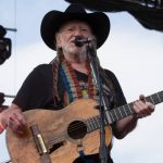 Willie Nelson's 'Outlaw Music Festival Tour' to return this August