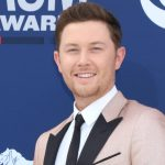 """Scotty McCreery announces new dates for """"You Time"""" tour"""