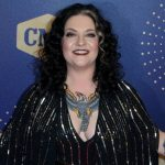 Ashley McBryde to hit the road in June for 'This Town Talks' tour