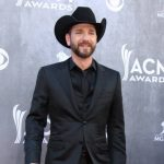 Craig Campbell releases his new single 'Never Mine'
