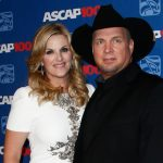 Garth Brooks receives Kennedy Center Honors along with Dick Van Dyke, Debbie Allen and more