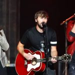 Lady A announces 'What A Song Can Do' tour dates