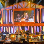 Grand Ole Opry reopens at full capacity without mask requirement