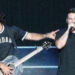 """Dan + Shay confirm they will hit the road for the 2021 """"The (Arena) Tour"""""""