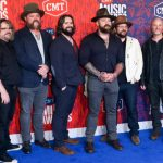 Zac Brown Band announce dates for 'The Comeback Tour' 2021
