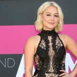 RaeLynn announces she is expecting a baby girl with husband Josh Davis