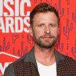 Dierks Bentley announces 2021 'Beers on Me' Amphitheater tour