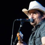 Brad Paisley announces 2021 tour with Jimmie Allen and Kameron Marlowe