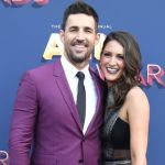 """Jake Owen hits No. 1 on Country Radio with """"Made For You"""""""
