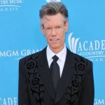 """Randy Travis re-releasing his """"Storms of Life"""" album for 35th anniversary"""