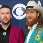 """Brothers Osborne release the music video for """"Younger Me"""""""