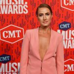 Ingrid Andress and Chris Stapleton added as performers at 2021 CMT Music Awards