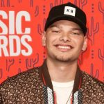 CMT Music Awards: See the Full List of Winners